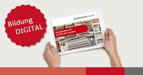 Unsere digitale Lehrmedien und Lernmedien Schulbücher Österreich