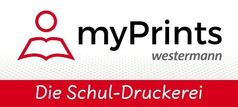 myPrints - die Schuldruckerei