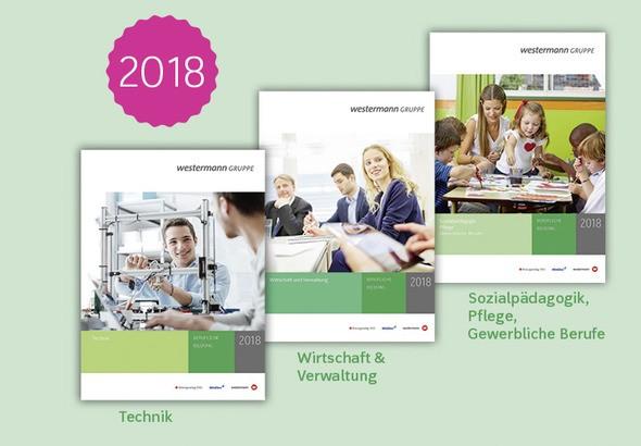 Kataloge 2018