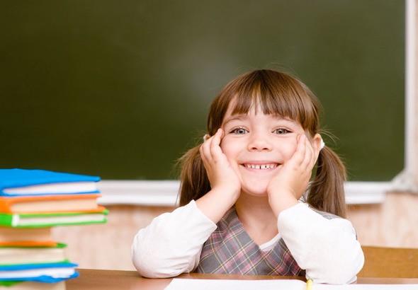 c9b85656f330e1 Lesen und Schreiben lernen - Grundschule Deutsch
