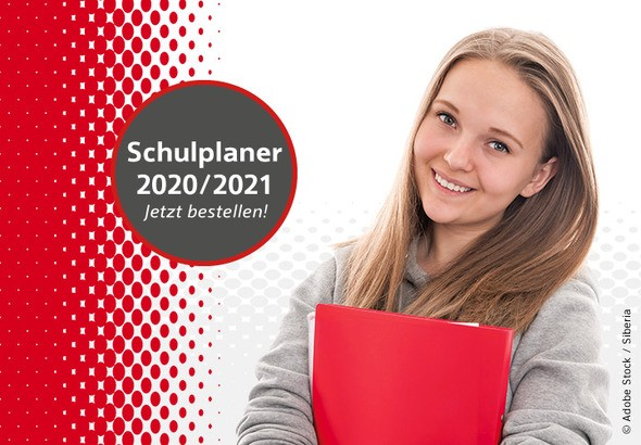 Schulplaner-Hausaufgabenheft-gestalten-individuell