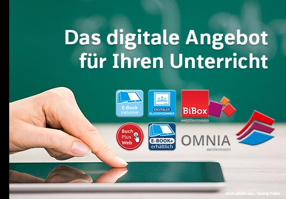 Bildung Digital Produkte Digitales Klassenzimmer
