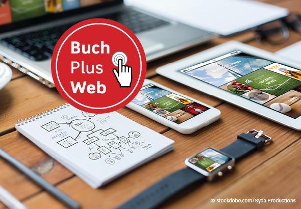BuchPlusWeb