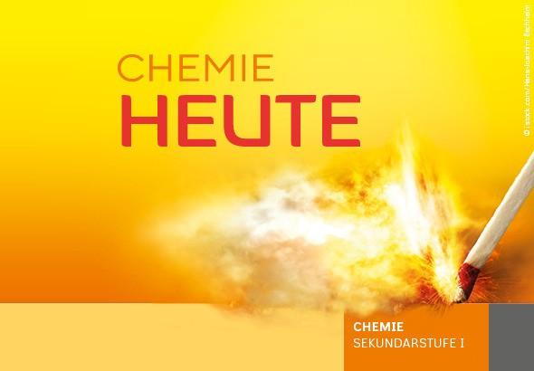 Chemie heute 2019