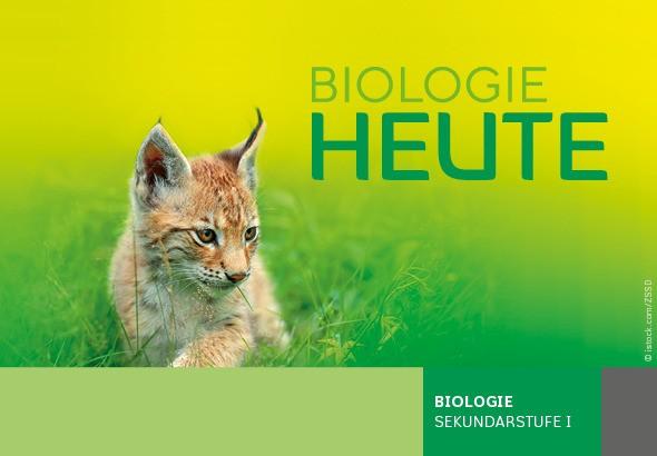 Biologie heute 2019
