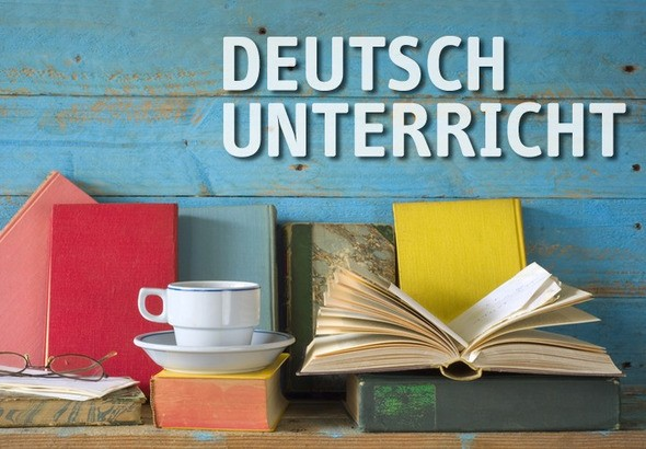 Deutschunterricht in der Sekundarstufe, differenzierend und aktuell