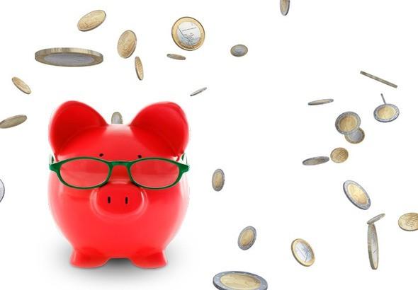 Westermann Finde Sparkeks-Aktion: Rabatte und Angebote