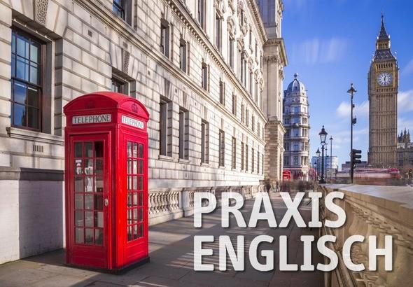Englisch in der Sekundarstufe - Unterrichtsideen, Hörtexte und Arbeitsblätter - Praxis Englisch