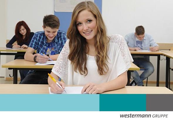 Lernhilfen Westermanngruppe