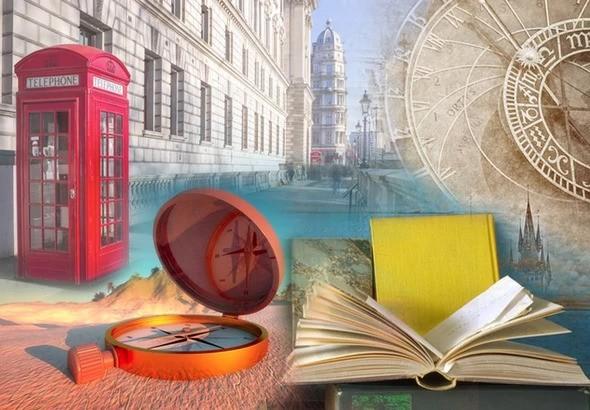 Zeitschriften für die Sekundarstufe I und II - Materialien und Methoden für Ihren Unterricht