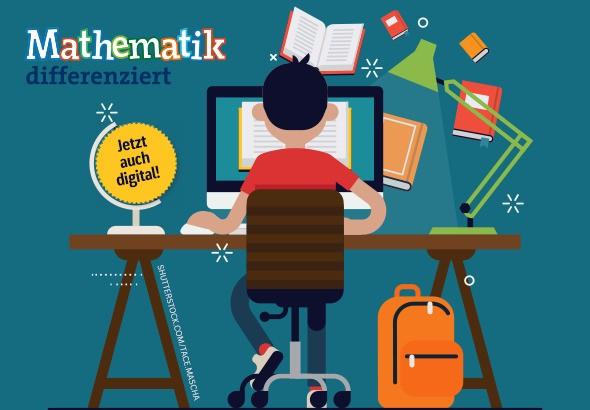 Mathematik differenziert - Zeitschrift für Mathematik nach Maß