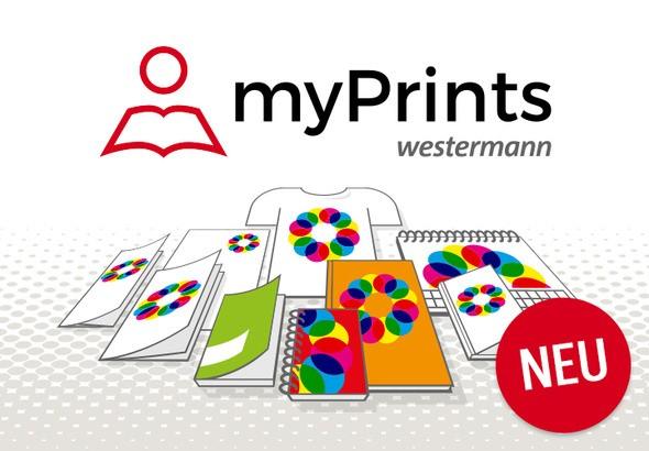 myPrints
