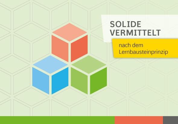 Neue Lehrpläne BBS Rheinland-Pfalz