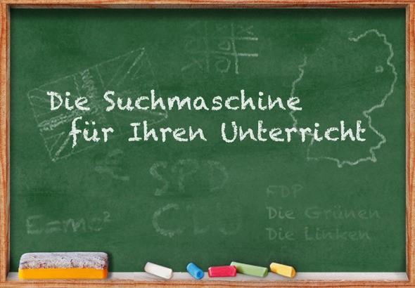 Westermann Finde