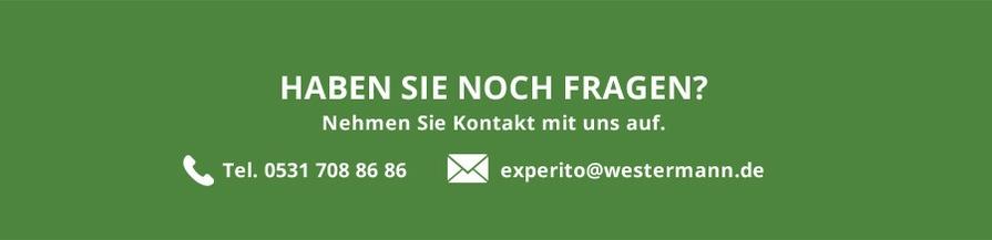 Kontakt zum Experito-Team