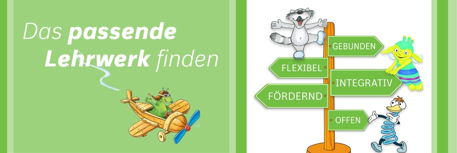Unser Fibel-Finder