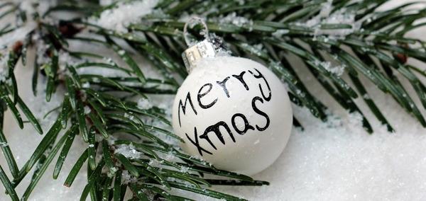 Materialien rund um das Thema Weihnachten: Schroedel aktuell