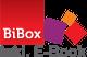 passendes Bibox erhältlich