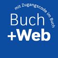 Buch+Web