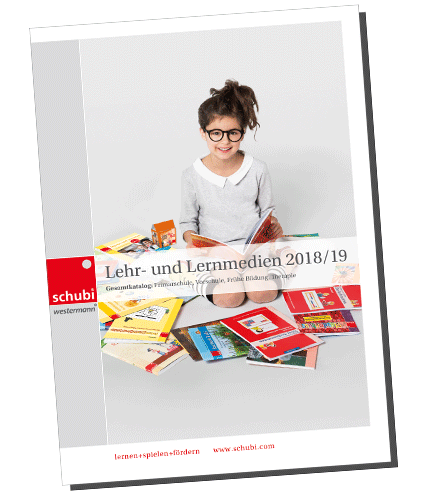 Lehrmittel, Lernmedien, Lehrwerk, Begleitmaterial – Primarschule ...